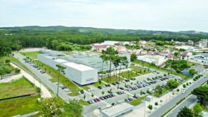 Instituto Politécnico de Santarém quer construir residência para alunos do Ensino Superior em Rio Maior