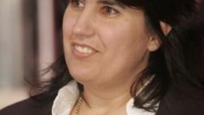 Ex-diretora da Endemol assume cargo na TVI
