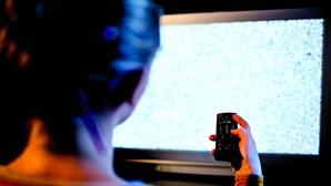 Fornecedor de TV pirata alega que não sabia que estava a cometer um crime