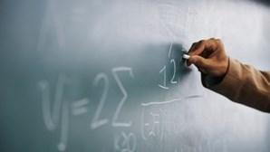 Mais de 90% das escolas angolanas sem condições para regresso às aulas devido à pandemia