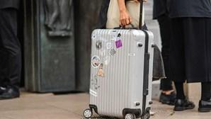 Portugal em agosto já não é só férias para os emigrantes em França