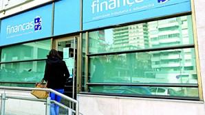 Fisco cobra desde 2550 euros para dar respostas urgentes