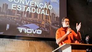 Bolsonaro afasta Ministro do Meio Ambiente do Brasil Ricardo Salles