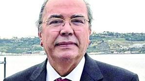 Hermínio Ferreira (1944-2019)
