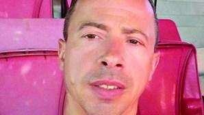 Emigrante português desaparecido na Suíça há um mês