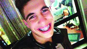 Detido em Paris suspeito da morte de jovem à porta da discoteca Lick