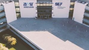 Rede organizada vende vagas de atendimento no SEF por centenas de euros