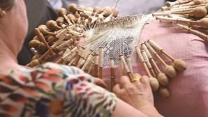 Artesanato e gastronomia têm feira em Famalicão