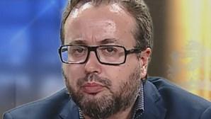 Vítor Pinto analisa aperto financeiro vivido pelos dragões