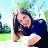 Patrícia Ribeiro queria recuperar ex-namorado e tentou matar  o filho menor
