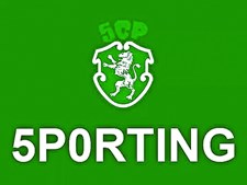 Leão alvo de chacota nas redes sociais após goleada do Benfica