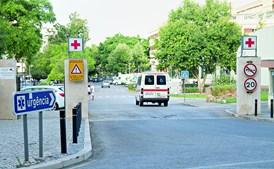 Hospital de Faro não tinha nenhuma das 10 incubadoras livre