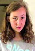 Nora Anne Quoirin estava desaparecida na Malásia