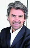 José Manuel Costa tinha 54 anos