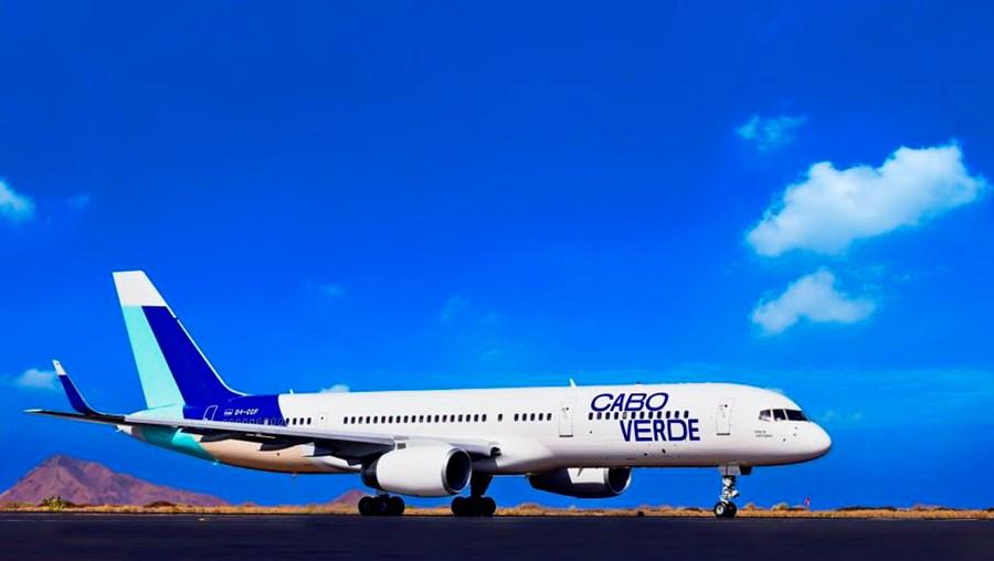 Cabo Verde Airlines anuncia parceria com duas empresas para voos domésticos