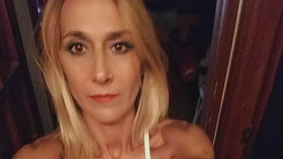 Mulher tenta raptar bebé do Hospital de São João