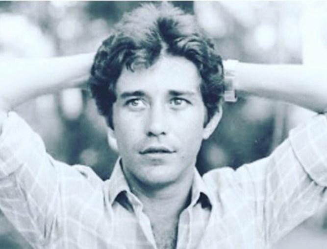 Morreu o ator João Carlos Barroso, conhecido pelo papel de Toninho Jiló na novela 'Roque Santeiro'