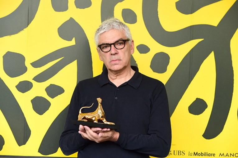 Filme 'Vitalina Varela' do realizador português Pedro Costa vence Leopardo de Ouro em Locarno