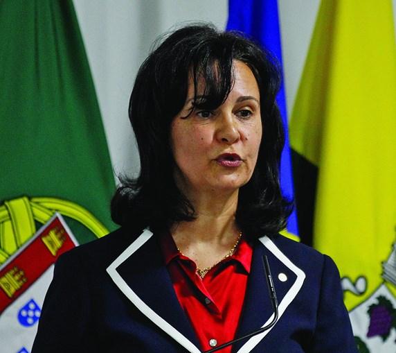 Paula Brito e Costa