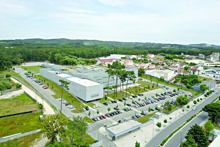 Escola Superior de Desporto de Rio Maior regista uma taxa de desistência de estudantes a rondar os 15%