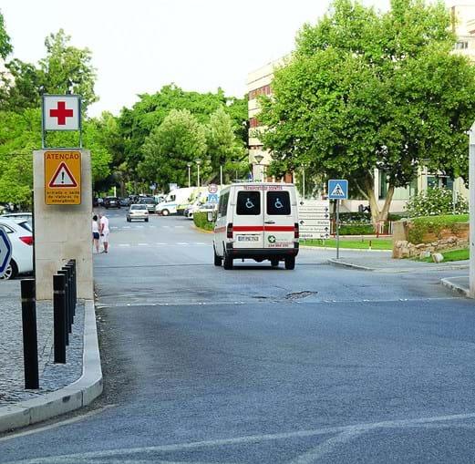 Unidade de saúde transferiu cirurgias urgentes para o Serviço Ambulatório