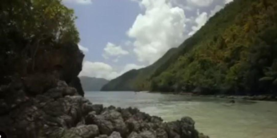 Pornhub lança campanha para ajudar no combate à poluição nas 'praias e oceanos'