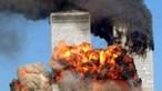Spike Lee vai produzir série documental para o 20.º aniversário do atentado de 11 de Setembro