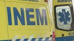 Mulher morta fica durante várias horas em supermercado de Rio Tinto