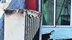 Máquina provoca intoxicação fatal em Almada