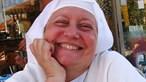 Toxicodependente violou freira depois de a asfixiar com recurso ao golpe 'mata-leão'