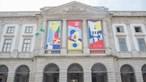 Faculdade de Medicina da U.Porto contra interrupção da formação médica