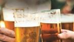 PSP passa 23 multas por consumo de bebidas alcoólicas na noite do Porto