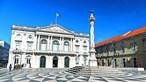 Candidatos à Câmara de Lisboa votam e passam dia em família antes da noite eleitoral
