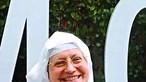 Procurador alertou para perigo de homicida de freira mártir