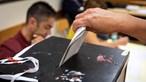 PSP em alerta com ameaças de negacionistas em dia de eleições autárquicas