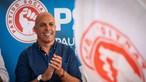 Paulo Cafôfo demite-se de presidente do PS/Madeira