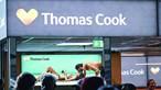 Hotéis do Algarve sofrem prejuízos de milhões com falência da Thomas Cook