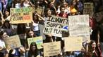 Ambiente, sexismo e racismo, a mesma luta da Greve Climática Estudantil