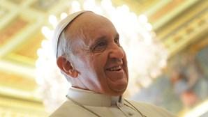 """Padre Américo com """"virtudes heróicas"""" reconhecidas pelo Vaticano"""
