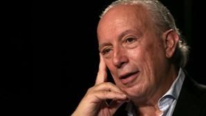 Santana Lopes deixa Aliança, partido que fundou em 2018