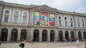 Estudantes denunciam xenofobia e racismo, U.Porto pondera processos disciplinares