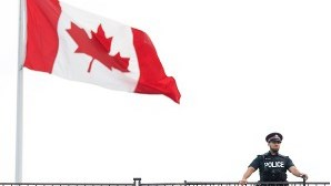 Canadá deportou meia centena de portugueses em 2020