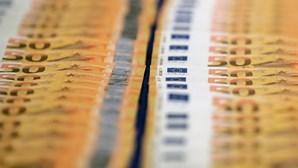 """Comissão Europeia lança plano para combater lavagem de dinheiro após notar """"falhas"""""""