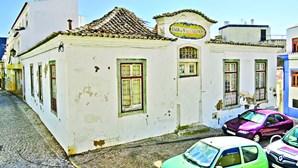 1,2 milhões de euros para sede da Junta de Portimão