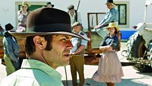 'A Herdade' quer um Óscar de Hollywood