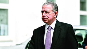 Ministério Público acelera processos contra BES