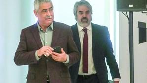 Juiz da Casa Pia arrasa Ministério Público por acusar Benfica