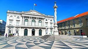 Câmara de Lisboa prepara novo centro de emergência para sem-abrigo