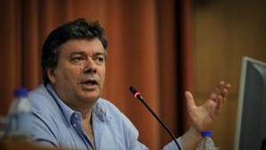 Eduardo Dâmaso lança livro que analisa processos de corrupção dos últimos anos