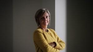 """Ministra da Saúde diz que será uma deputada com """"muito entusiasmo"""" se for eleita"""